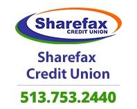 Sharefax Credit Union (2532)