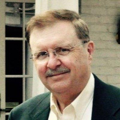 Photo of Greg Power
